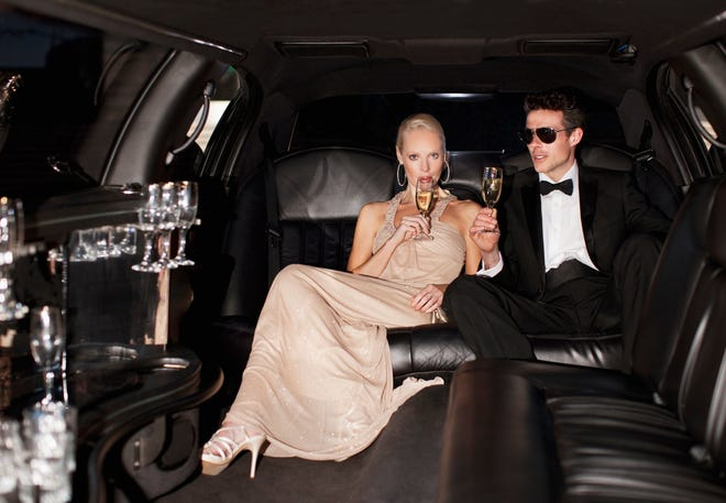 4 surprising ways millionaires use credit cards
