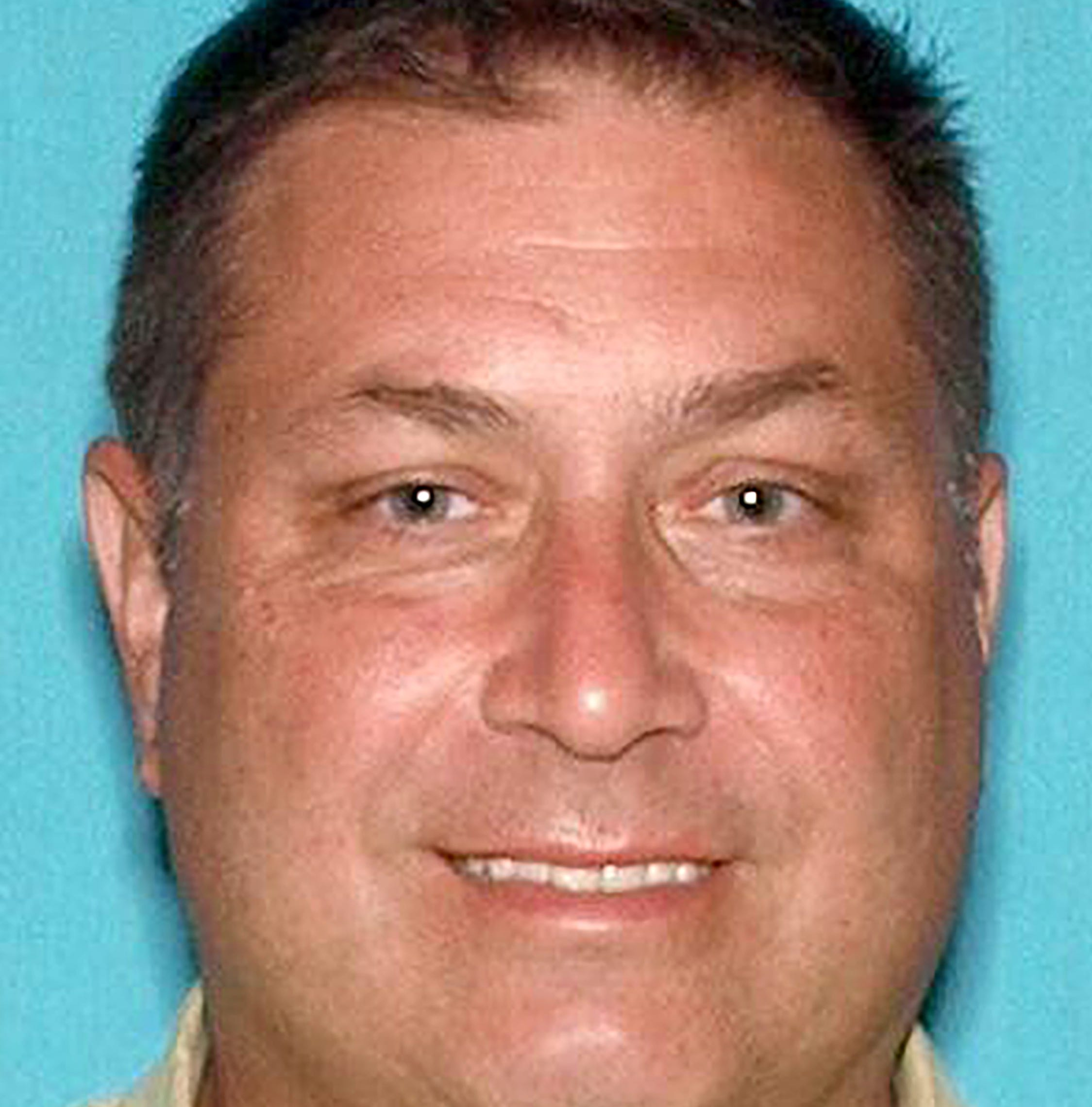 Victim's brother in New Jersey mansion fire arrested, charged with torching his own home