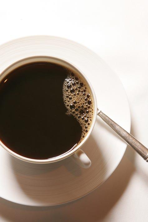 Xxx Dd Coffee 062 Jpg A Fea Ny