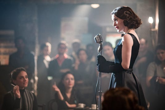 Xxx The Marvelous Mrs Maisel Season One Mmm 108 47790 2 Fnl Rgb Dcb Jpg