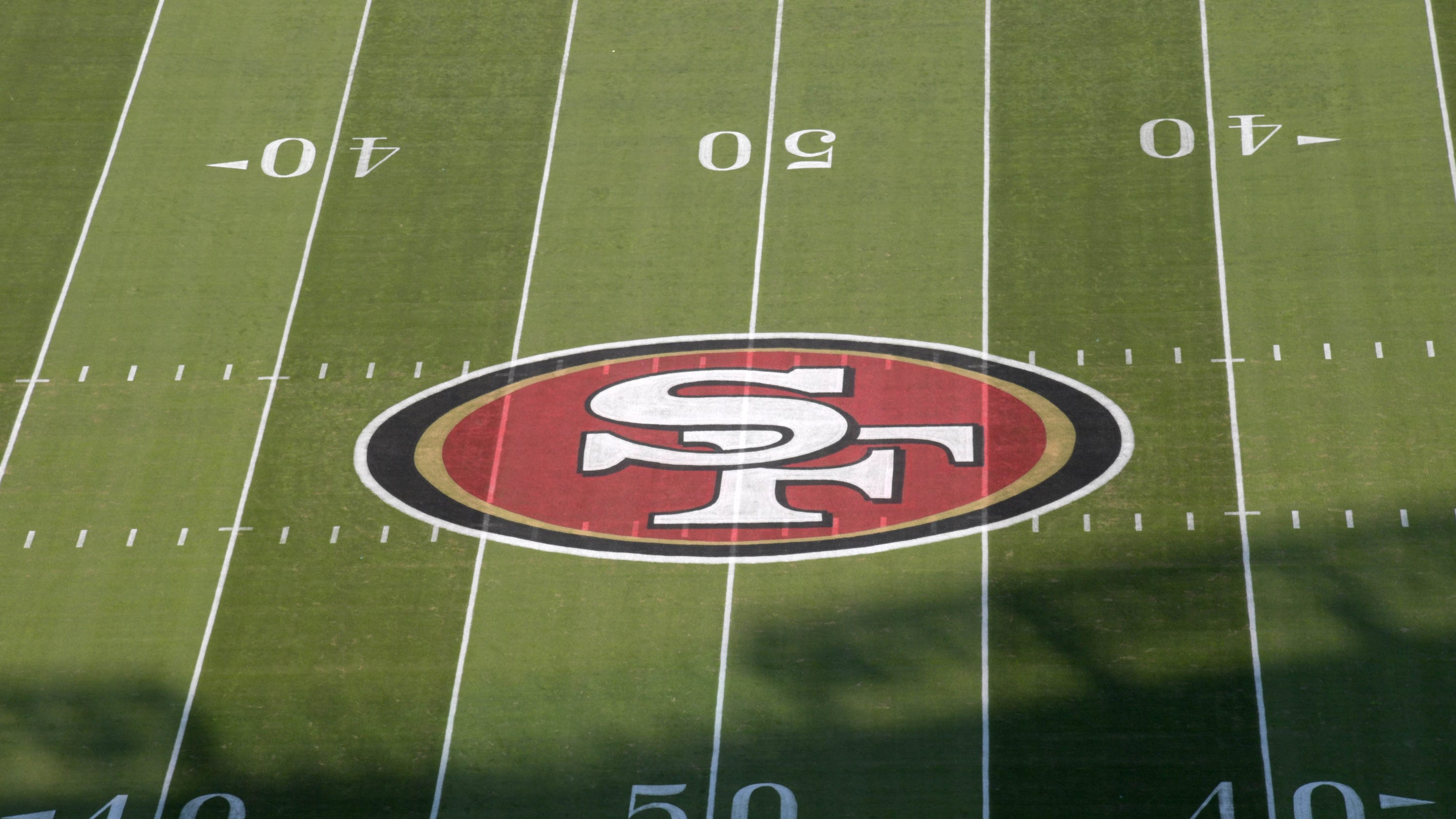 9dadd7ce 49ers: Missing fan's body found in pond north of Levi's Stadium
