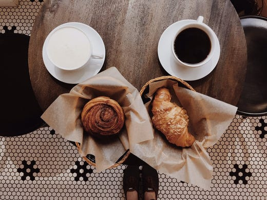 National Espresso Day: The best coffee shops in every state