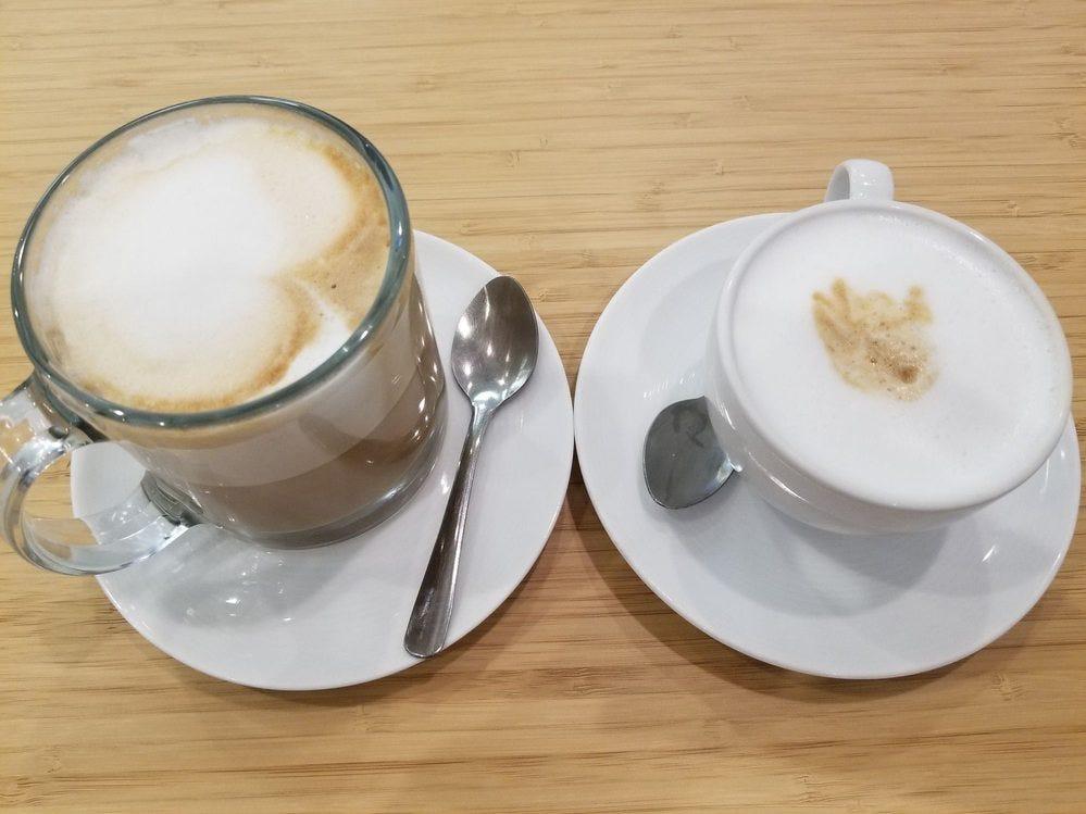 Gelato di Milano