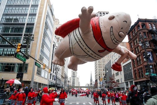 112218 Thanksgivingparade 7