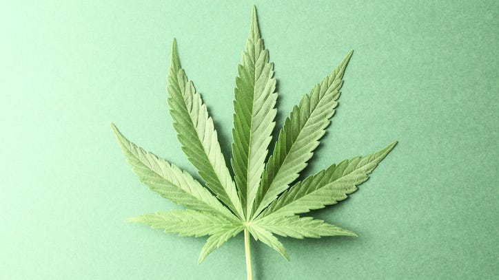 Report calls for new marijuana taxes to help promote minority ownership