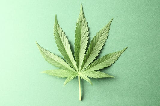 marijuana tampon the new way women are using weed