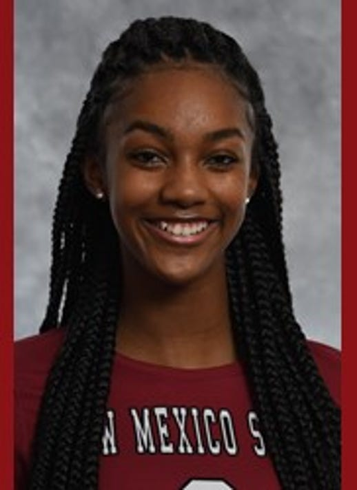 Tatyana Battle Headshot Gm18 1