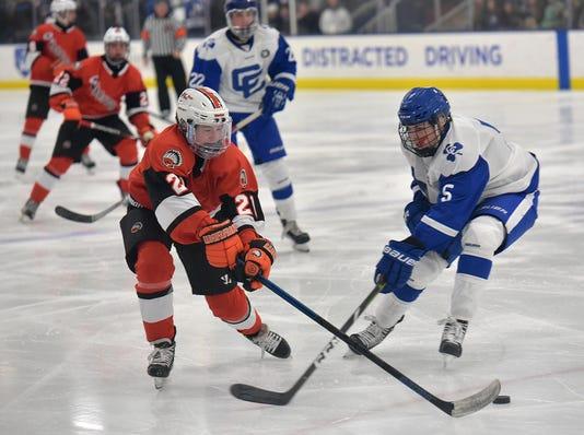 Cc Broricehockey 9
