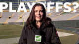 Olivia Reiner breaks down the arguments for and against the Packers making the playoffs.