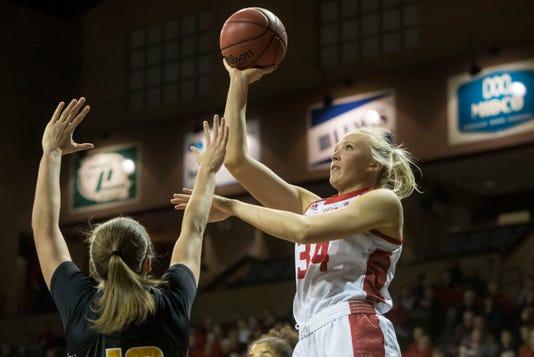Usd Womens Basketball 010