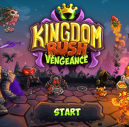 'Kingdom Rush: Vengeance' shows bad guys have feelings, too