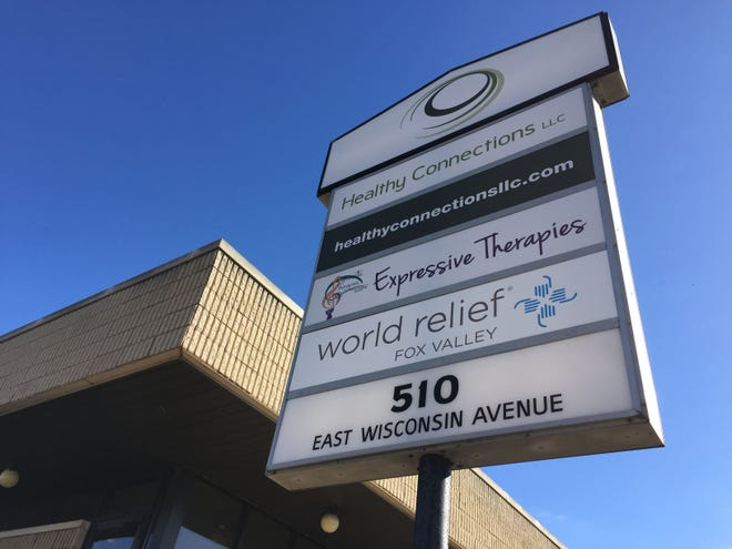 World Relief Fox Valley will host a refugee simulation event on Tuesday to help educate community members of the challenges faced by refugees.