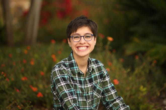 Kristina Correa, is a senior at Stanford University. She was chosen as a 2019 Rhodes Scholar along with 31 other American college students. She graduated valedictorian from Tuloso-Midway High School in 2015.