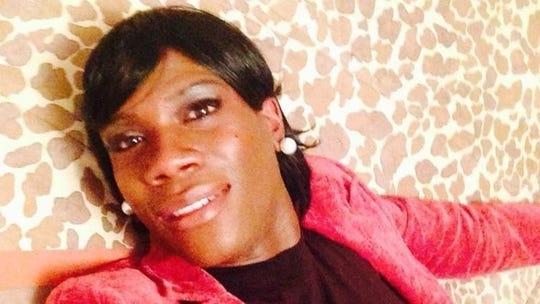 Mia Henderson is the transgender sister of Detroit Pistons forward Reggie Bullock. Henderson was murdered in 2014.