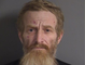 CHRISTIANSON, HEATH RAY, 46 / THEFT 2ND DEGREE - 1978 (FELD)