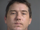 BOOTH, ROBERT JOSEPH, 41 / POSSESSION OF A CONTROLLED SUBSTANCE (SRMS) / ENDANGERMENT/NO INJURY (AGMS)  726.6(7) / DOMINION/CONTROL OF FIREARM/OFFENSIVE WEAPON BY FELON (FELD)