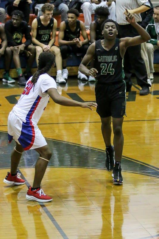 2018 1120 Basketball Catholic Pineforest Washington Navarre 10