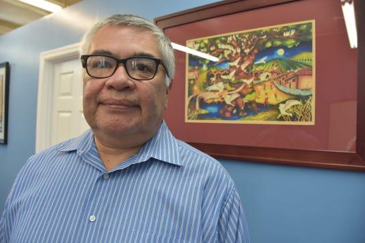 Latinos Celebran Acci N De Gracias Con Gratitud Hacia Eeuu A Pesar De Trump