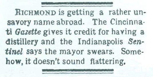 Nov 18 1882