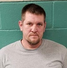 Anderson man pleads guilty to aggravated identity theft