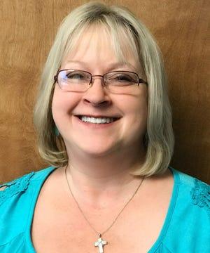 Kay Dennis