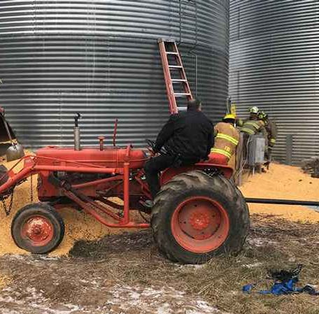 Critical farm safety conversations are still needed