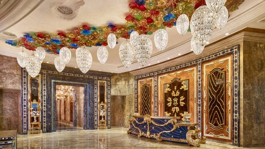 grand entrance decoration.htm cleaning fees for hotels and vacation rentals draw complaints  fees for hotels and vacation rentals