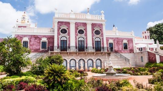 04 Pousada Palacio De Estoi Wikimedia Commons