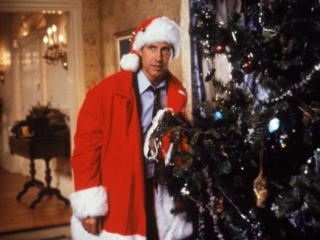 e85414a6e69 Ranked  20 best Christmas movies ever (yes