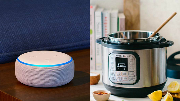 Amazon's top Black Friday deals are incredible