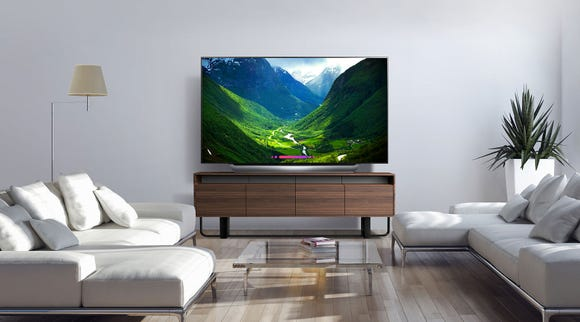 These are the best TV deals of Black Friday