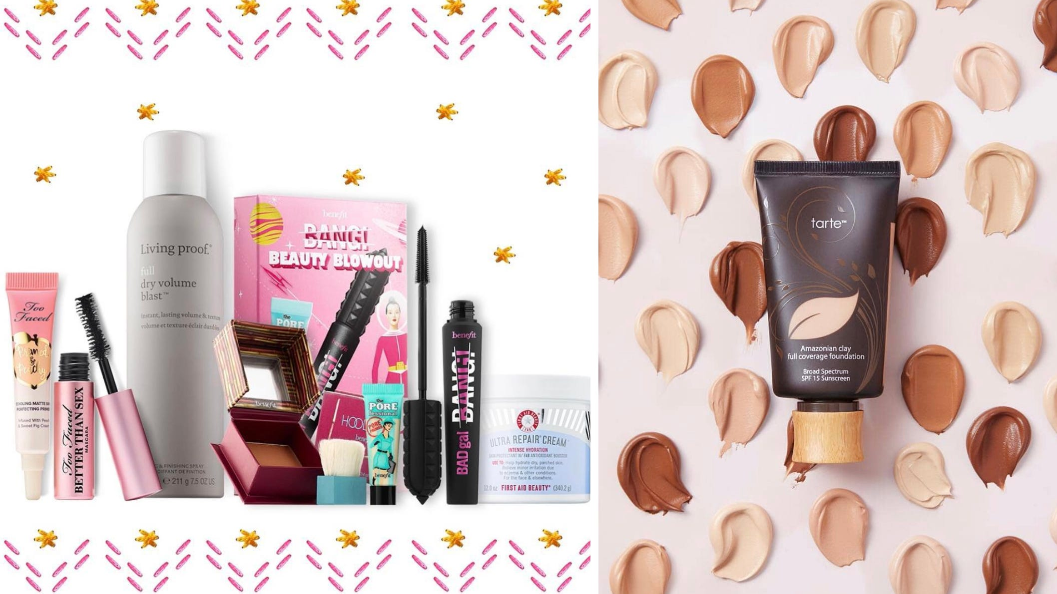 The Best Black Friday BeautyDeals