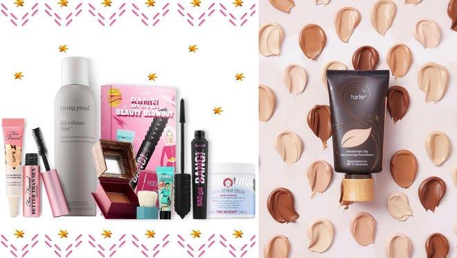 Makeup Skincare Deals Sephora Ulta