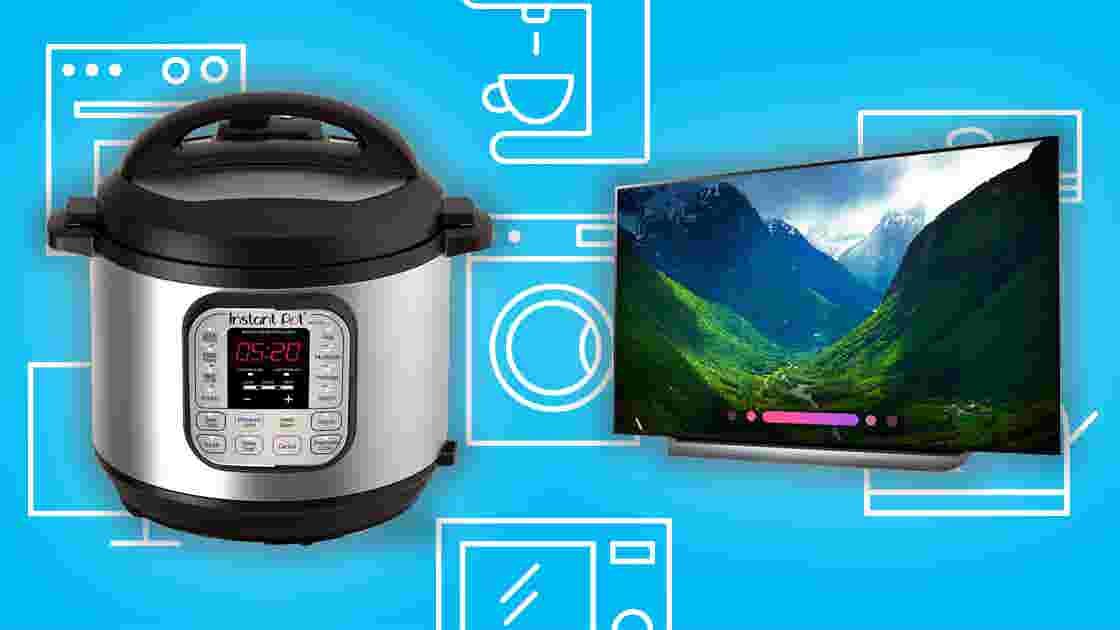The 10 Best Black Friday Deals You Can Still Get Right Now