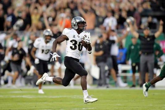 Ucf South Florida Football2