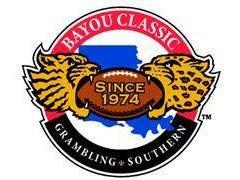 Bayou Classic Live Updates: Grambling State vs. Southern