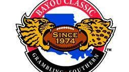 Bayou Classic Live Updates: Grambling State vs. Southern