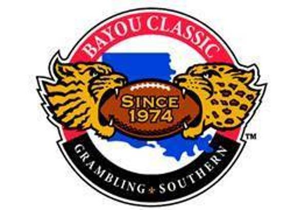 Bayou Classic 2018