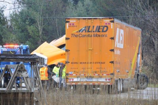 Truck Crash3