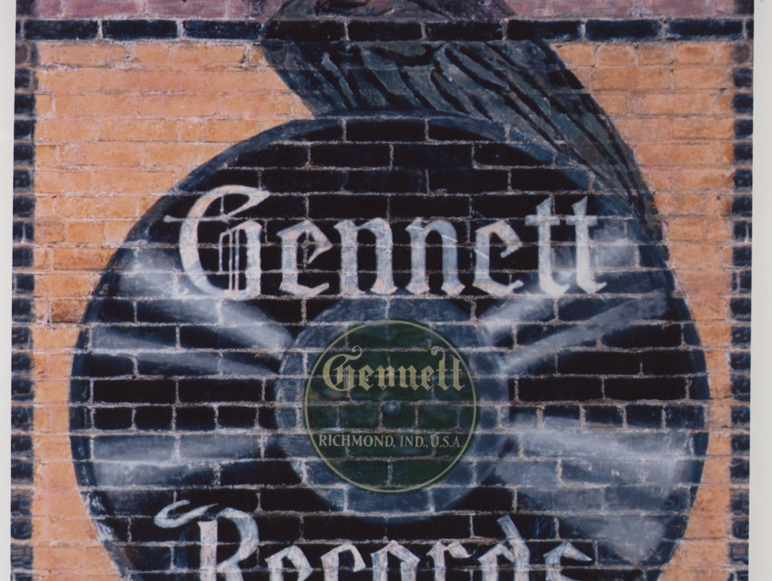 Gennett Records