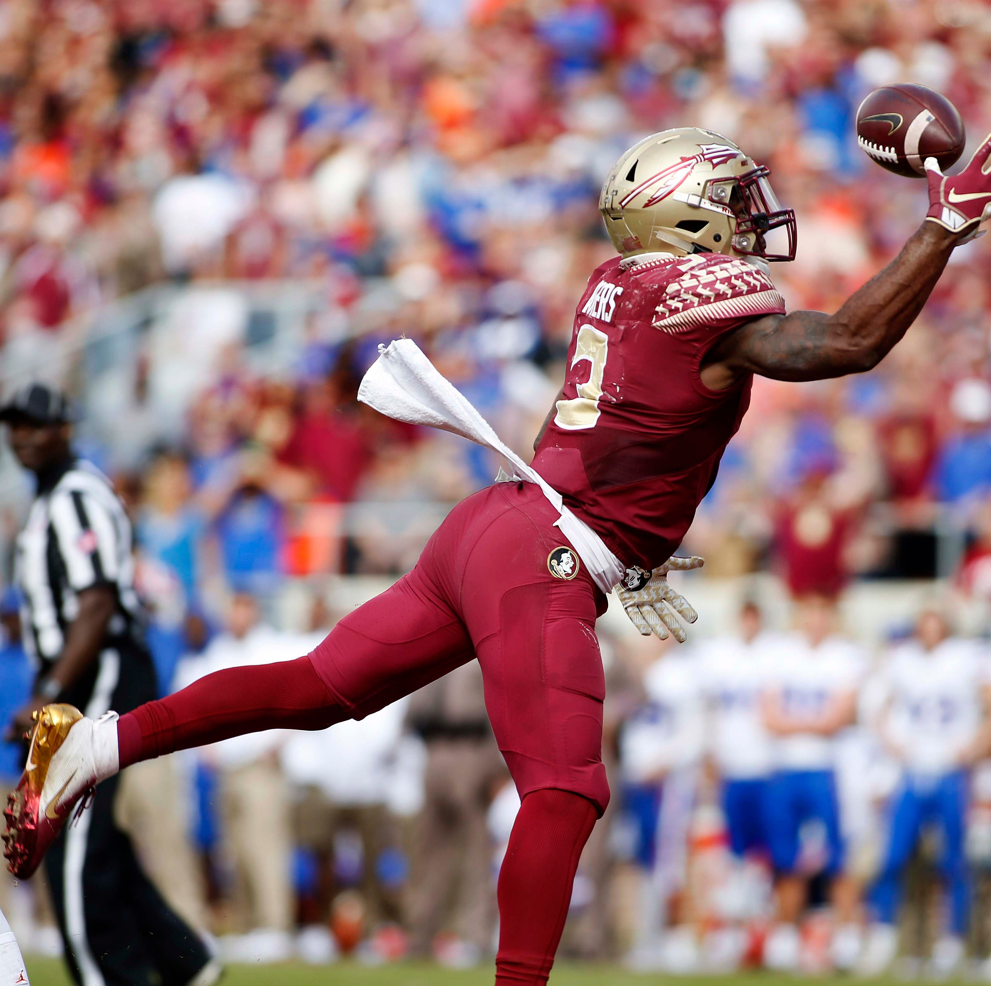Florida State to offer flexible ticket options for the 2019 football season