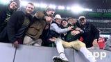 NJ Football: Red Bank Catholic defeats Mater Dei at MetLife