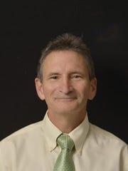 Steve  Podnos