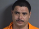 PONCE VEGA, JORGE FRANCISCO, 38 / DOMESTIC ABUSE ASSAULT WITHOUT INTENT CAUSING INJU / ENDANGERMENT/NO INJURY (AGMS)