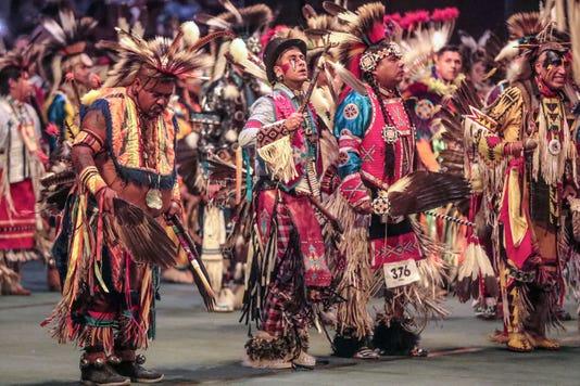 Indio Powwow015