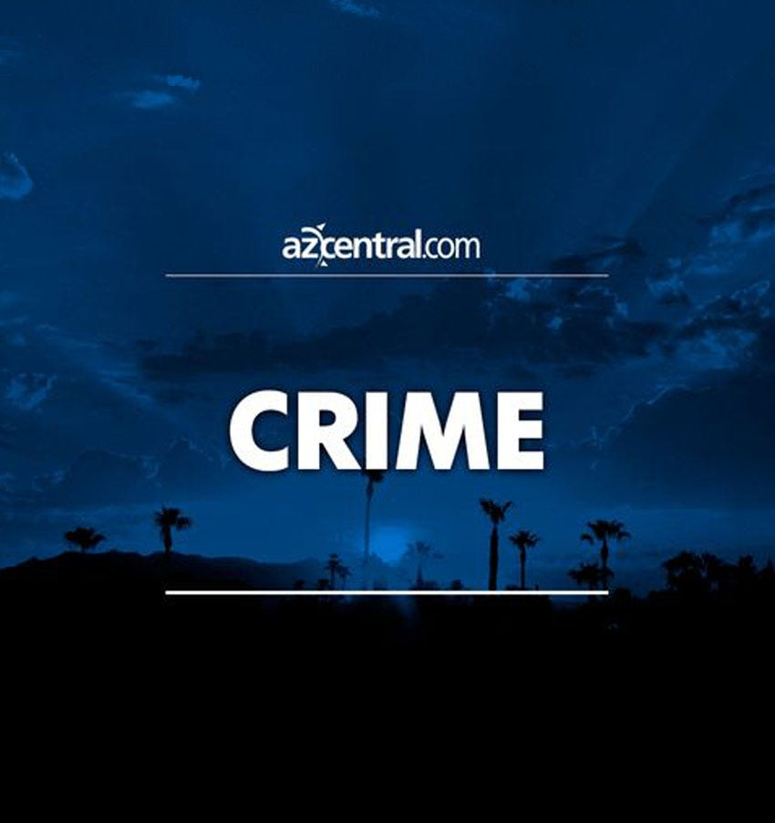 Police identify 14-year-old fatally stabbed by 30-year-old woman during fight in Phoenix