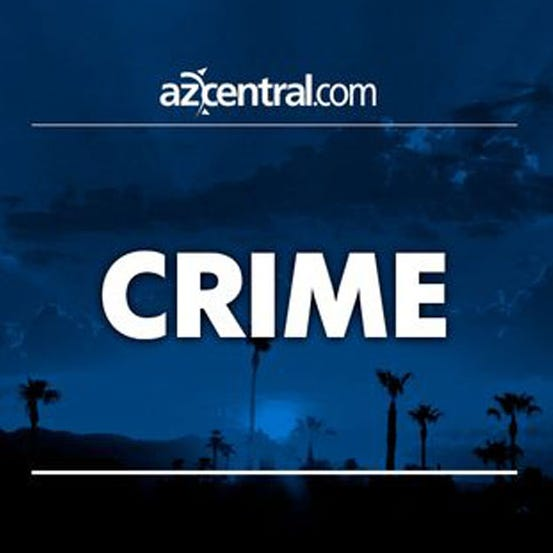 4 people stabbed in Phoenix bar fight near 16th Street and Thomas Road, police say