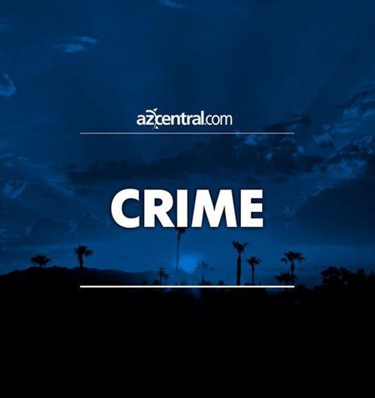 Crime vertical placeholder