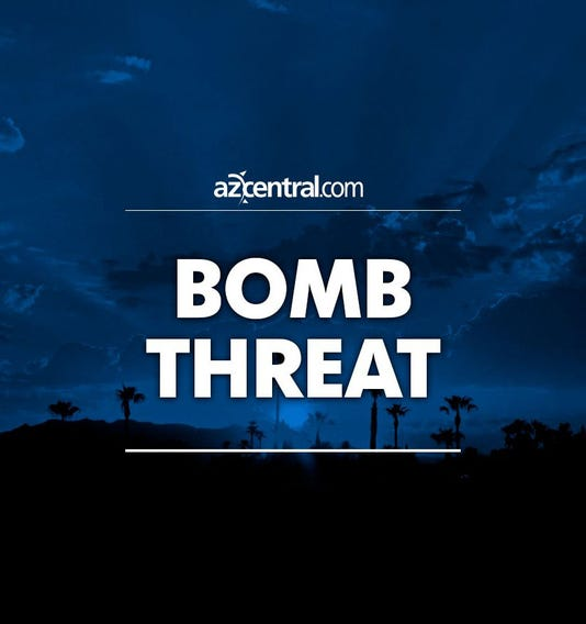 Bomb Threat vertical placeholder