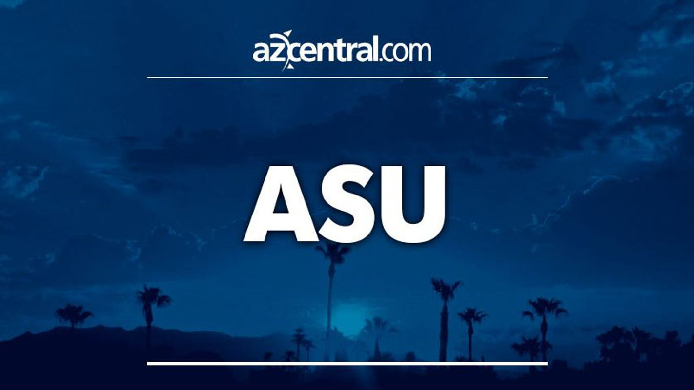 ASU police investigate sexual assault on Tempe campus